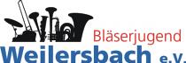 Bläserjugend Weilersbach e. V.